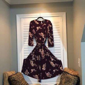 NWT Ralph Lauren dress size 12